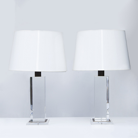 table_lamps_plexiglas_french_2