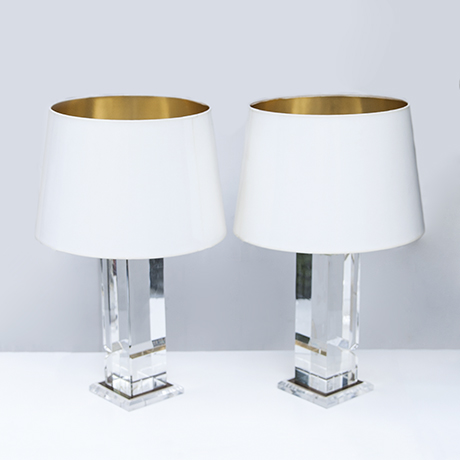 table_lamps_plexiglas_french_3