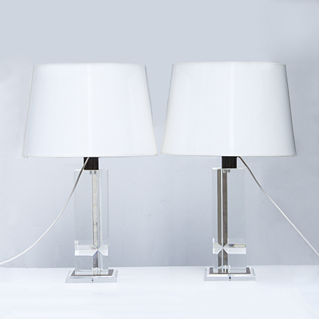 table_lamps_plexiglas_french_5
