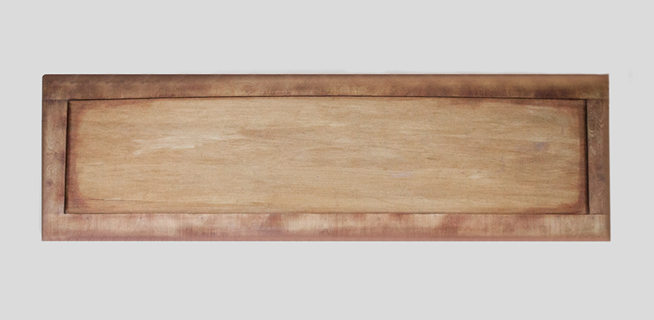 wall_panel_wooden_2