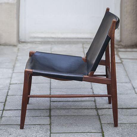 xaver_lutz_chimney_chair_leather_black_2