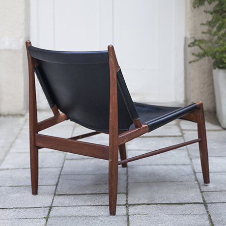 xaver_lutz_chimney_chair_leather_black_3