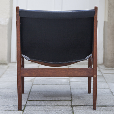 xaver_lutz_chimney_chair_leather_black_4