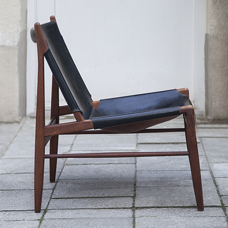 xaver_lutz_chimney_chair_leather_black_5