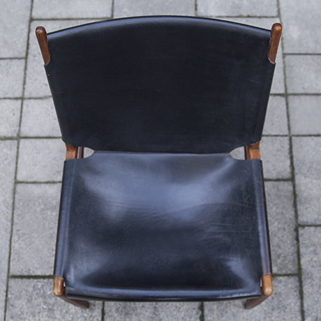 xaver_lutz_chimney_chair_leather_black_6