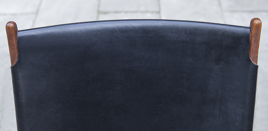 xaver_lutz_chimney_chair_leather_black_8