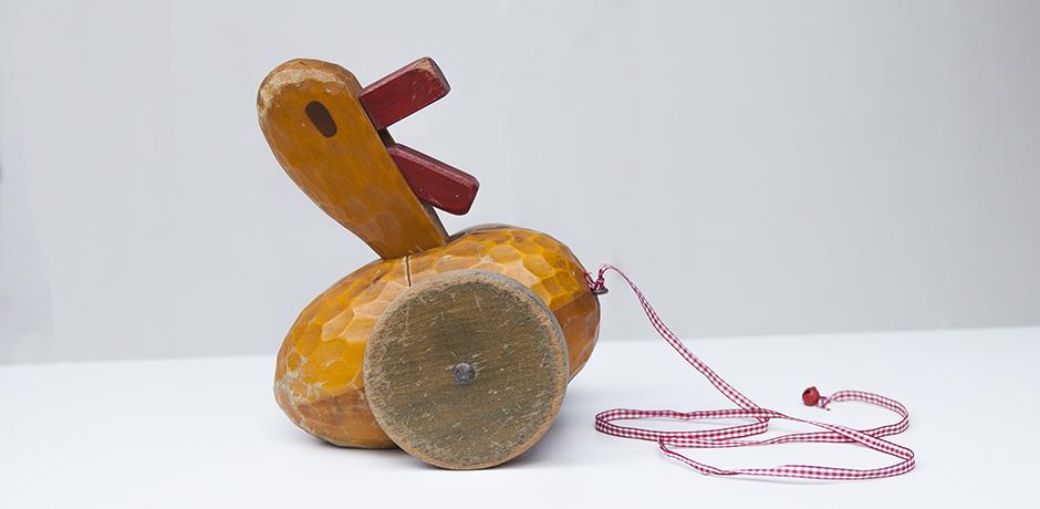 Rudolf_Steiner_duck_wooden_toy_4