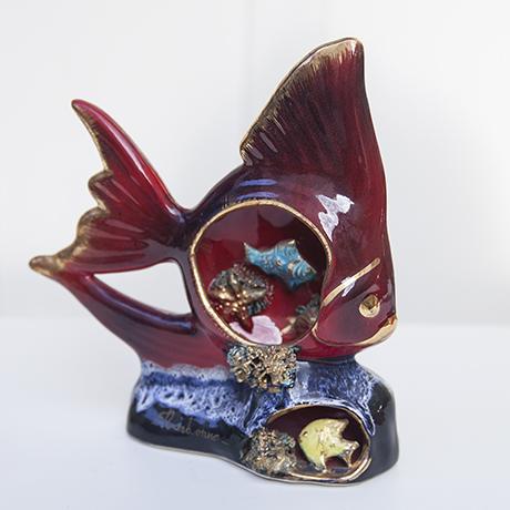 Vallauris_porcelain_fish_lamps_3