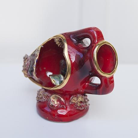 Vallauris_porcelain_fish_lamps_4