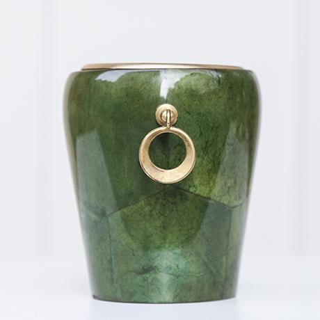 Aldo_Tura_coctail_set_green_7