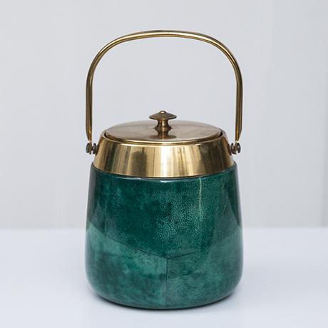 Aldo_Tura_ice_bucket_green_2