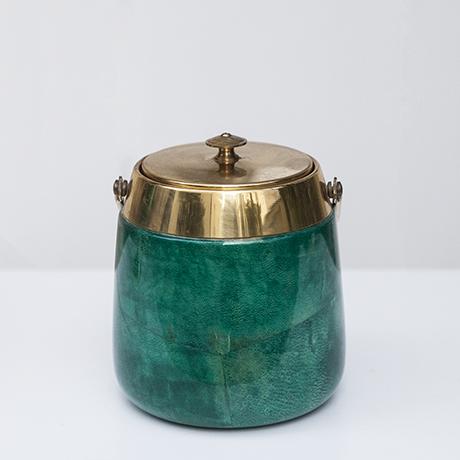 Aldo_Tura_ice_bucket_green_3
