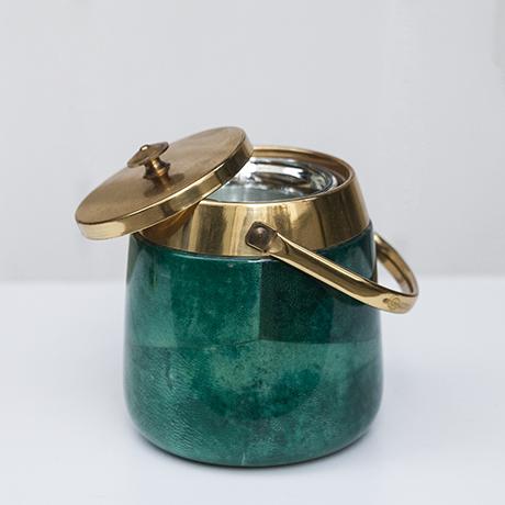 Aldo_Tura_ice_bucket_green_4