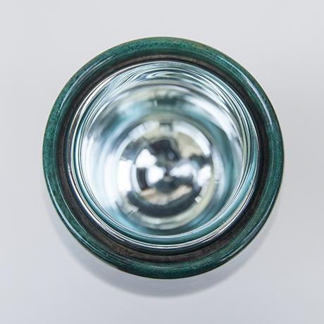 Aldo_Tura_ice_bucket_green_5