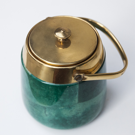 Aldo_Tura_ice_bucket_green_6