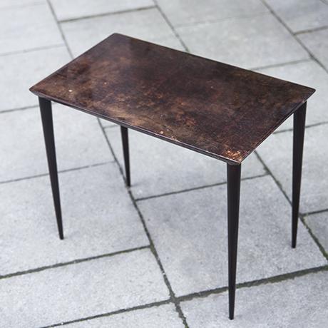 Aldo_Tura_nesting_tables_brown_4