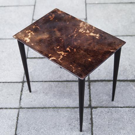 Aldo_Tura_nesting_tables_brown_6
