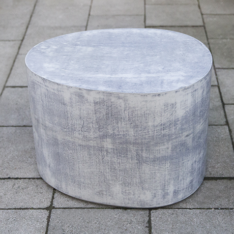 Aldo_Tura_side_table_grey_3