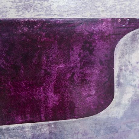 Aldo_Tura_wall_object_purple_3