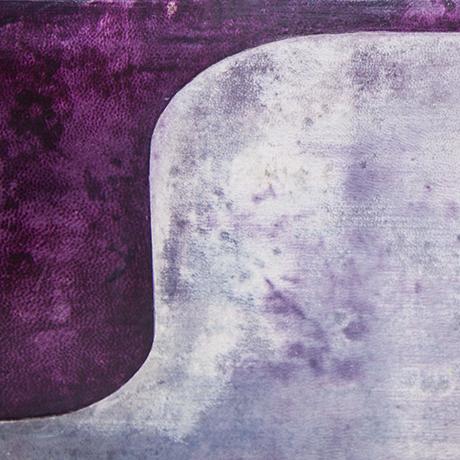 Aldo_Tura_wall_object_purple_4