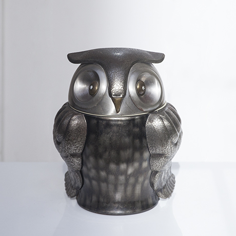 Art_Deco_owl_ice_bucket_1