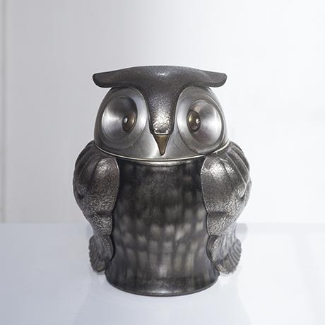 Art_Deco_owl_ice_bucket_1