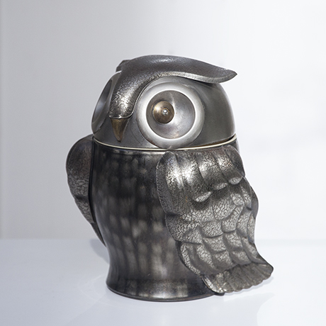 Art_Deco_owl_ice_bucket_2
