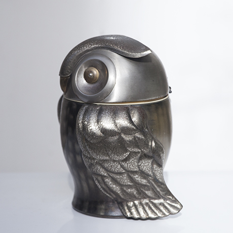 Art_Deco_owl_ice_bucket_3