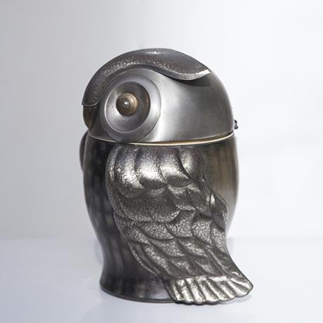 Art_Deco_owl_ice_bucket_3