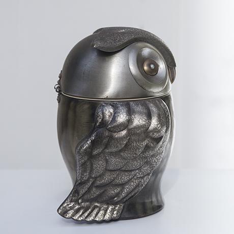 Art_Deco_owl_ice_bucket_4