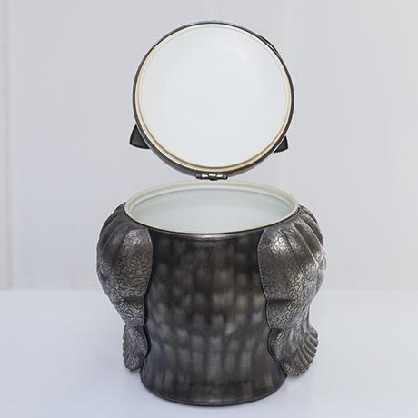 Art_Deco_owl_ice_bucket_7