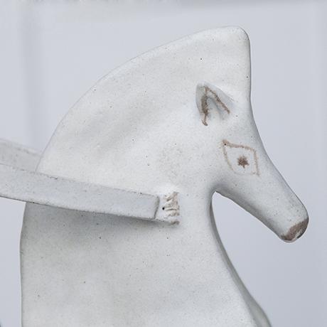 Bruno_Gambone_knight_rider_horse_8