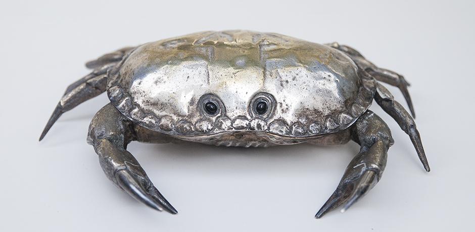 Franco_Lapini_crab_1
