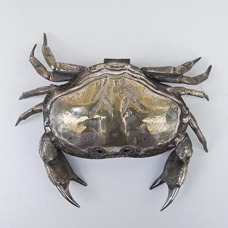 Franco_Lapini_crab_2