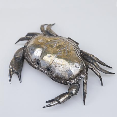 Franco_Lapini_crab_3
