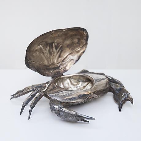 Franco_Lapini_crab_4