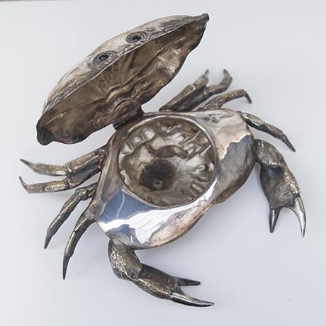 Franco_Lapini_crab_7