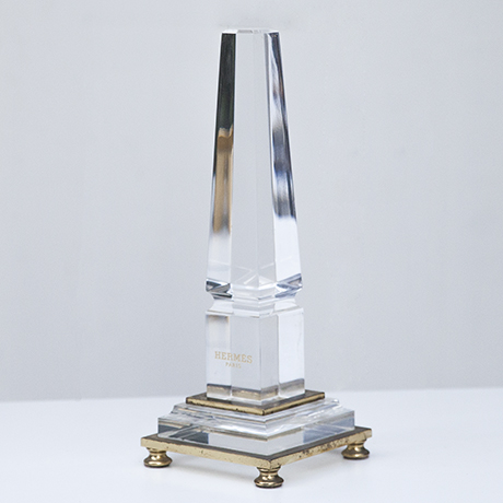 Hermes_obelisk_2
