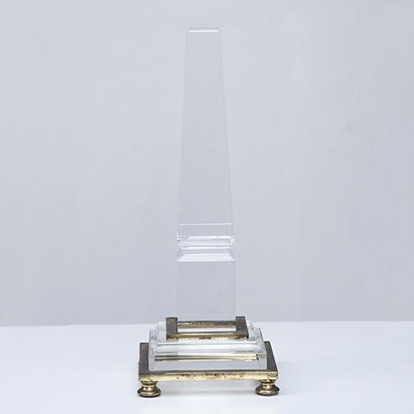 Hermes_obelisk_3