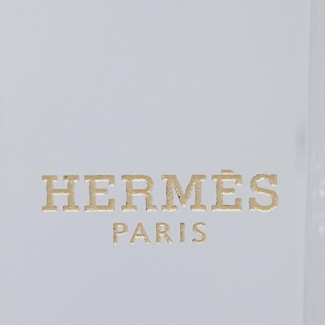 Hermes_obelisk_4