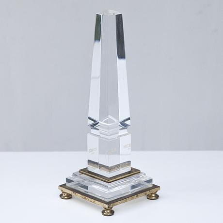 Hermes_obelisk_5