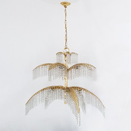 Bakalowitz_Hoffmann_palm_tree_chandelier_1