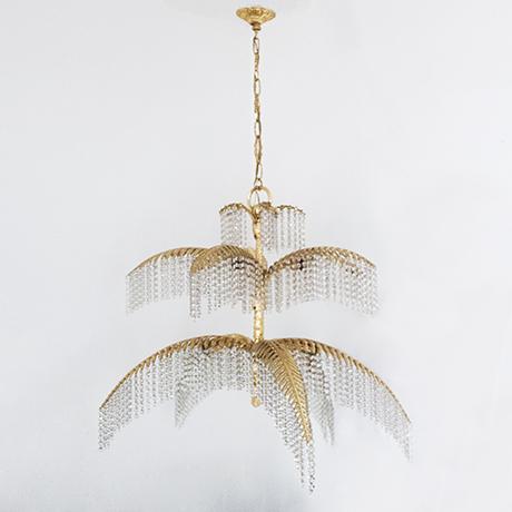 Bakalowitz_Hoffmann_palm_tree_chandelier_1