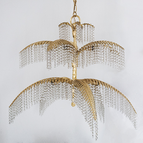 Bakalowitz_Hoffmann_palm_tree_chandelier_2