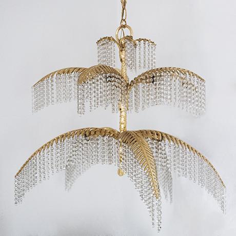 Bakalowitz_Hoffmann_palm_tree_chandelier_2