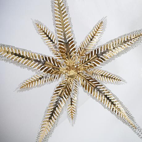 Bakalowitz_Hoffmann_palm_tree_chandelier_3