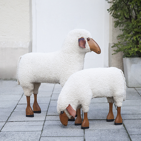 Lalanne_sheep_1