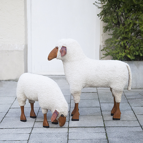 Lalanne_sheep_2