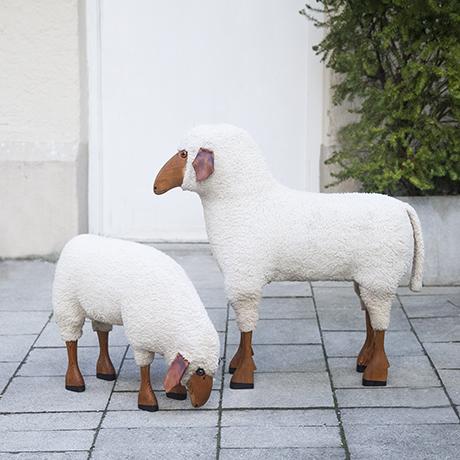 Lalanne_sheep_2