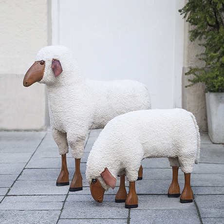 Lalanne_sheep_3